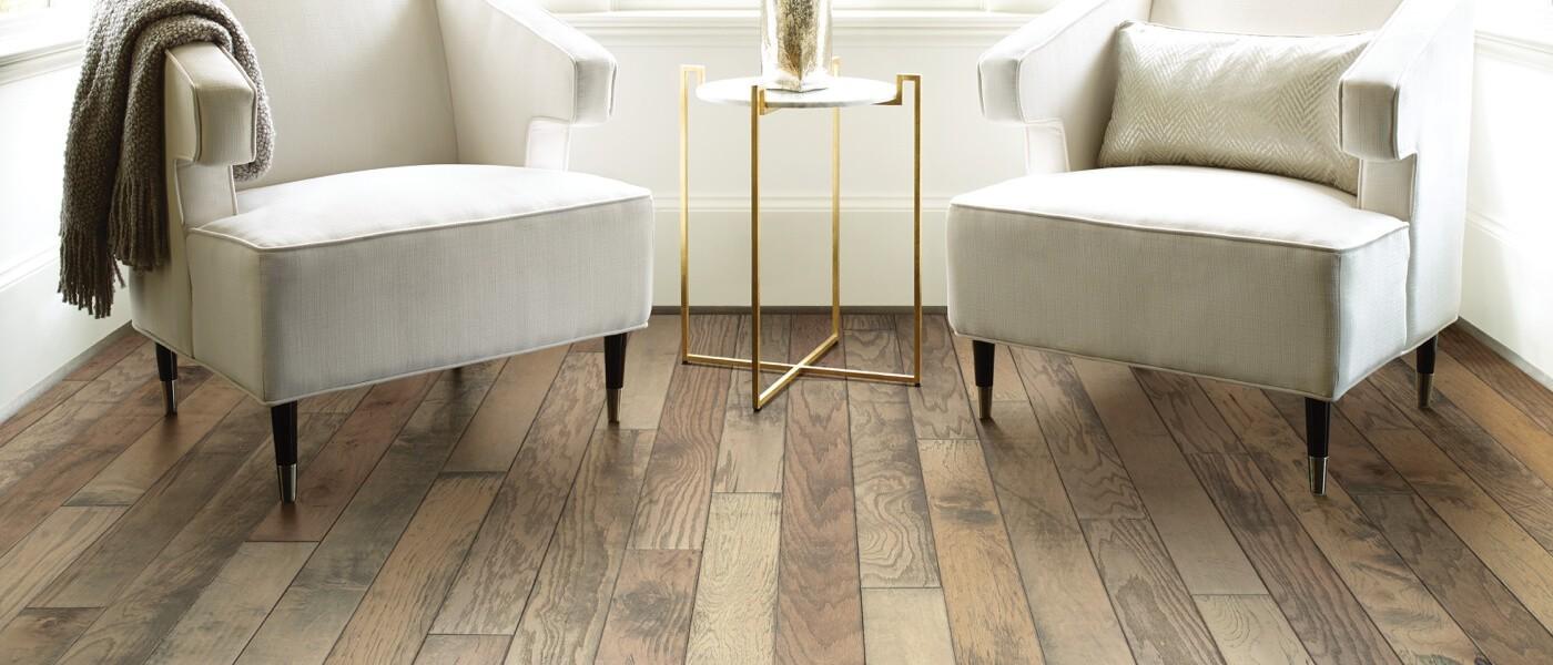 Hardwood flooring | McCool's Flooring