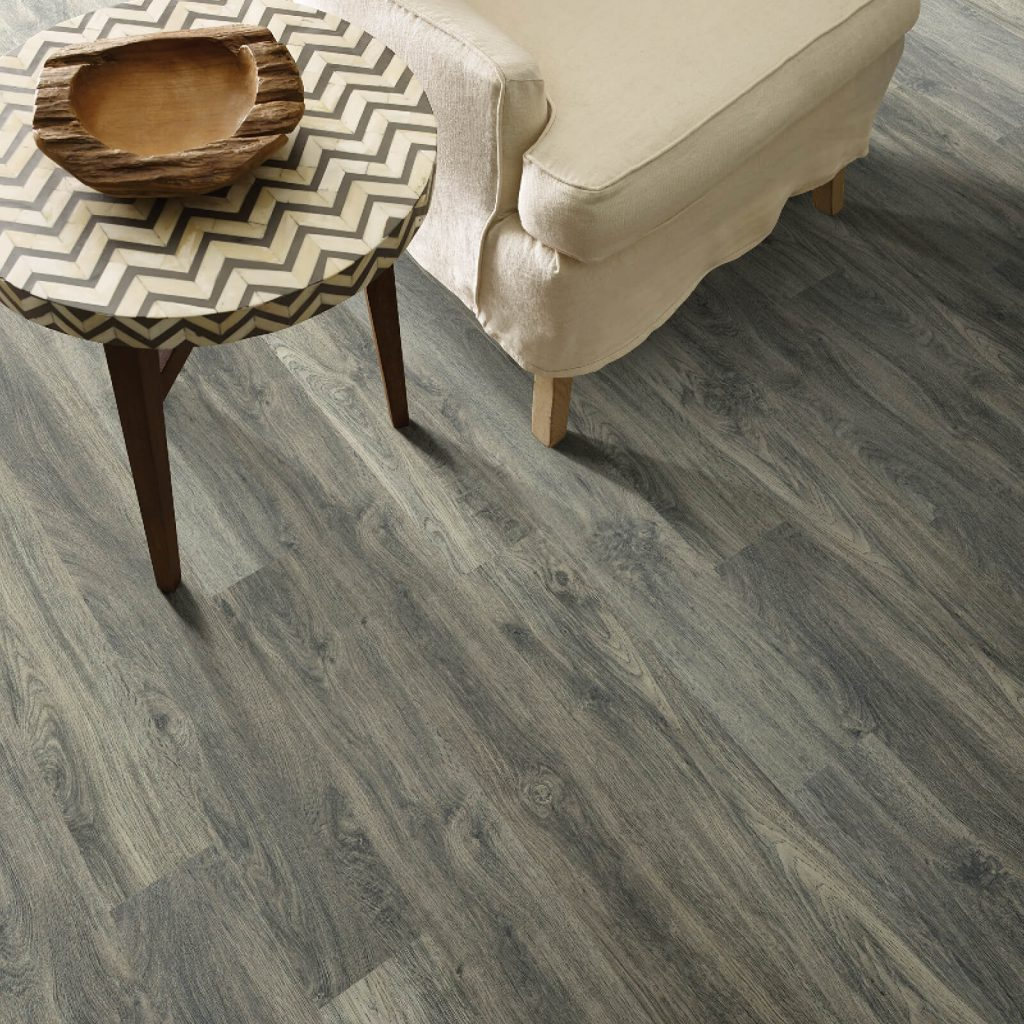 Laminate flooring | McCool's Flooring