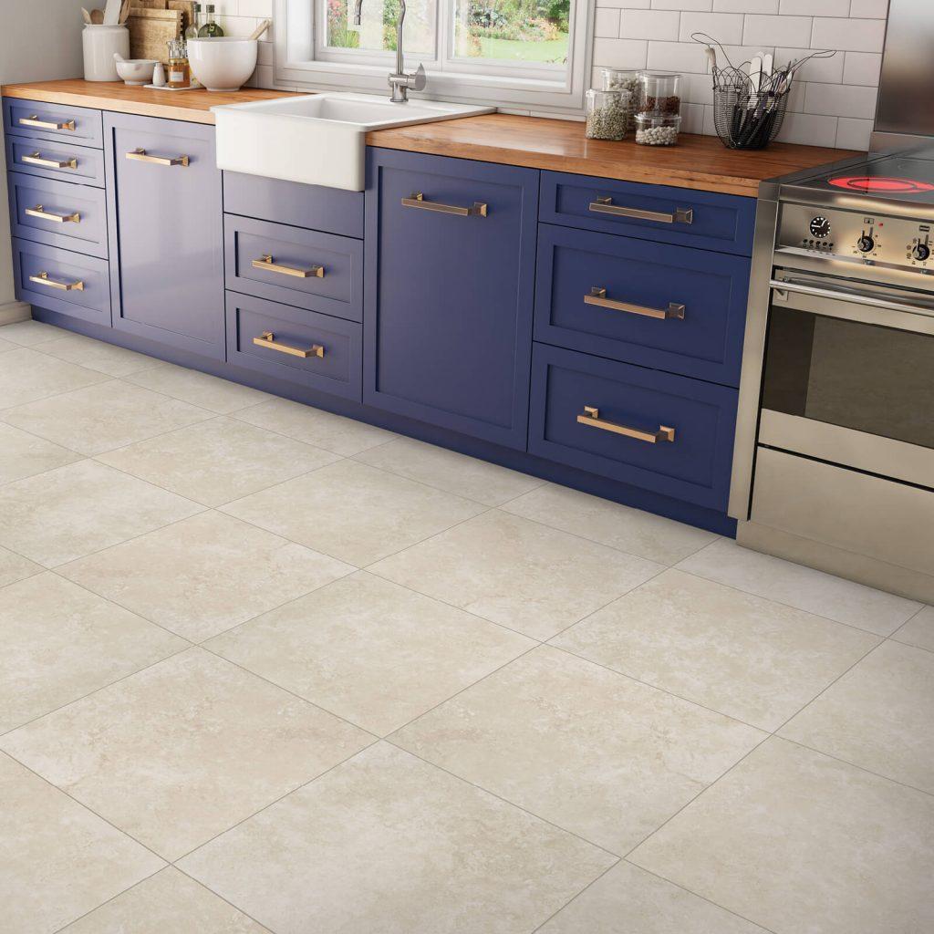 Hartsdale mohave desert tile | McCool's Flooring