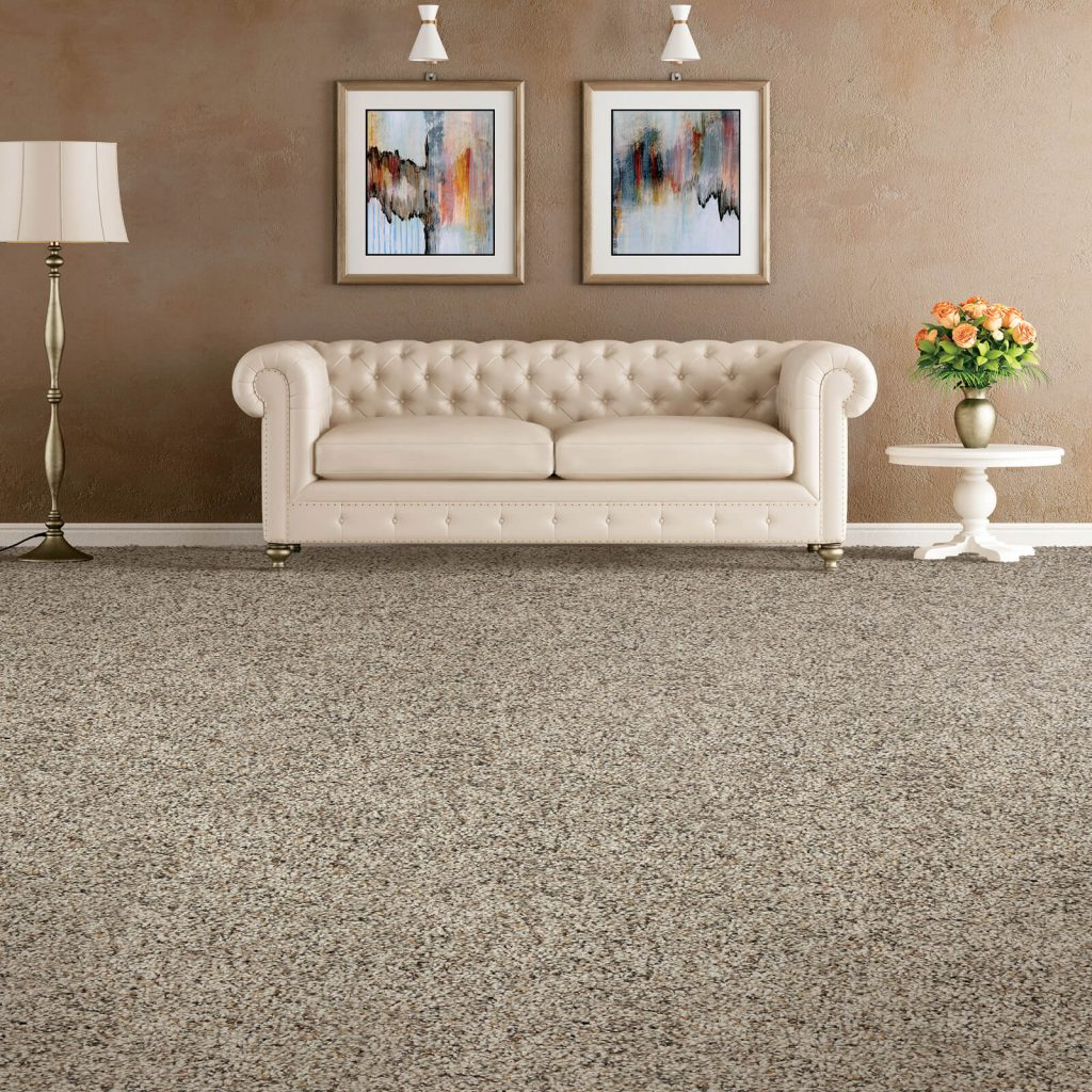 Carpet flooring | McCool's Flooring