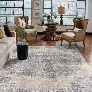 Area Rugs | McCool's Flooring