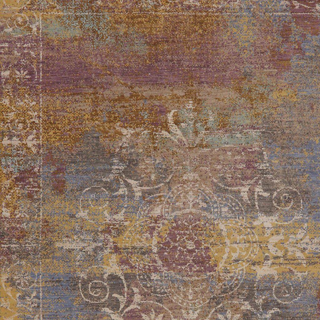 Area Rug | McCool's Flooring
