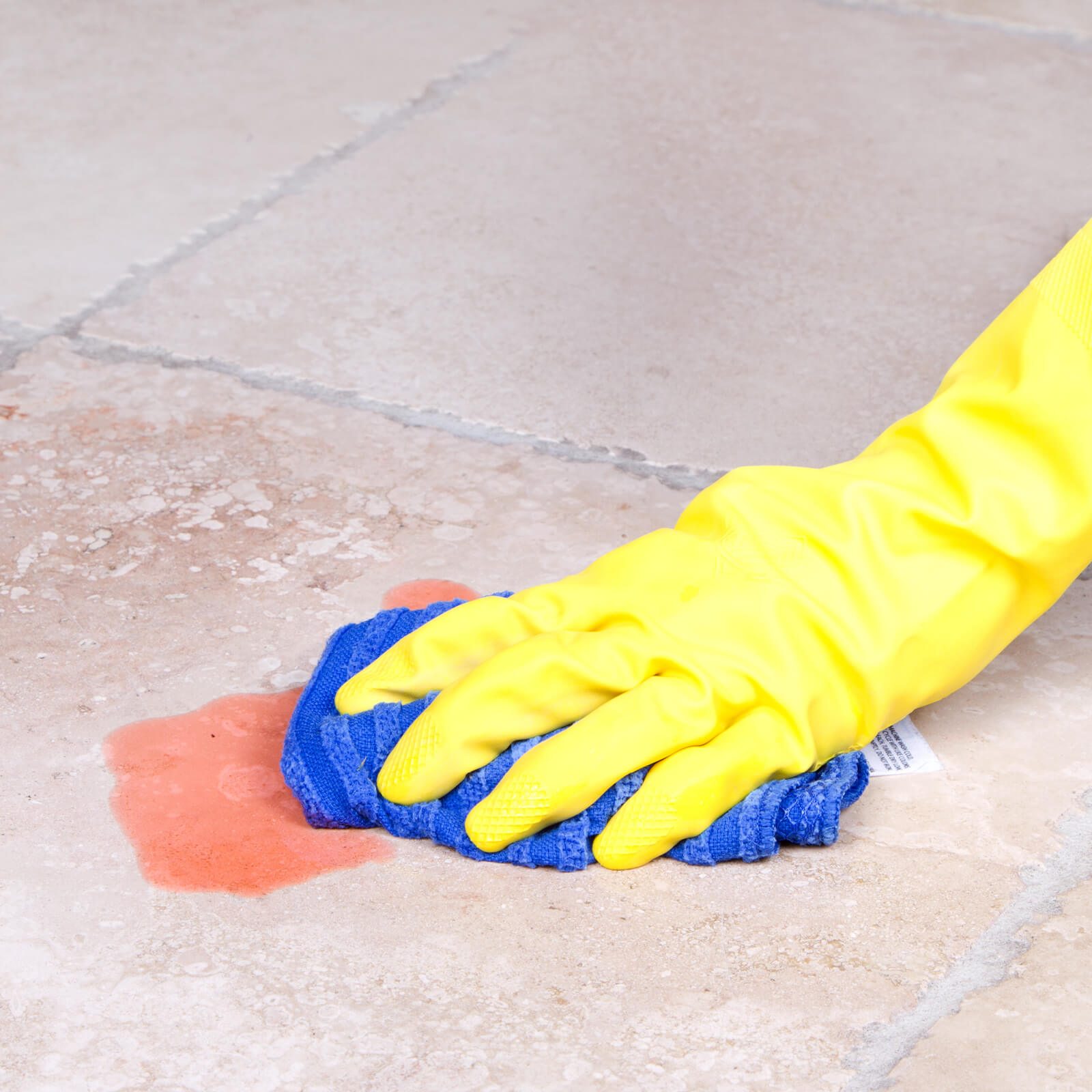 Tile cleaning | McCool's Flooring