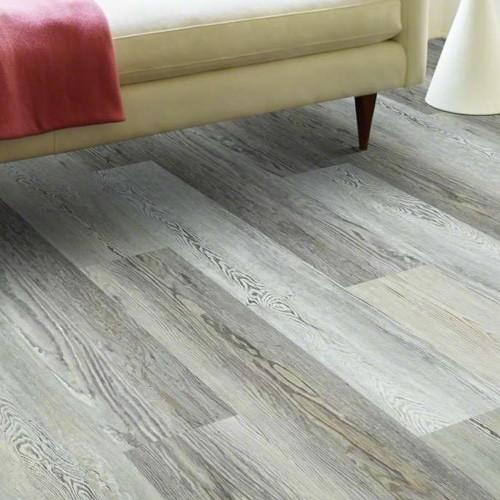 Vinyl flooring | McCool's Flooring