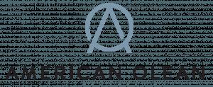 American olean logo | McCool's Flooring