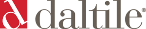 Daltile logo | McCool's Flooring