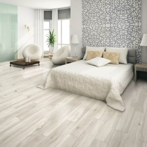 Bedroom flooring | McCool's Flooring