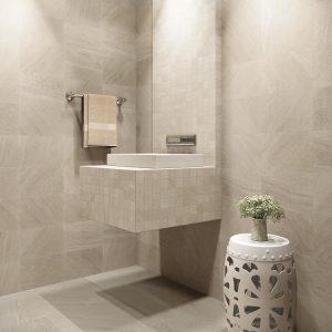 Bathroom tiles | McCool's Flooring