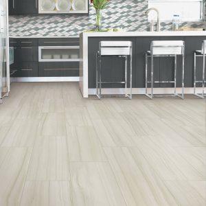 Tile flooring | McCool's Flooring