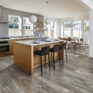 Flooring | McCool's Flooring