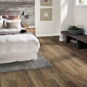 Waterproof bedroom flooring | McCool's Flooring