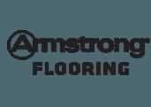 Armstrong logo | McCool's Flooring