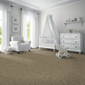 Baby room carpet | McCool's Flooring