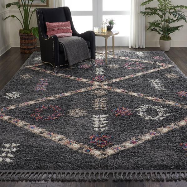 Embrace hygge Carpet | McCool's Flooring