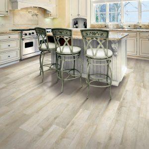 Cabinets | McCool's Flooring