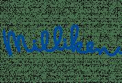 Miliken logo | McCool's Flooring