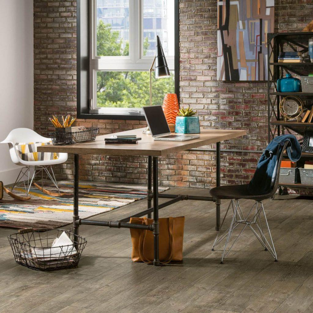 4 Ways You're Damaging Your Hardwood | McCool's Flooring