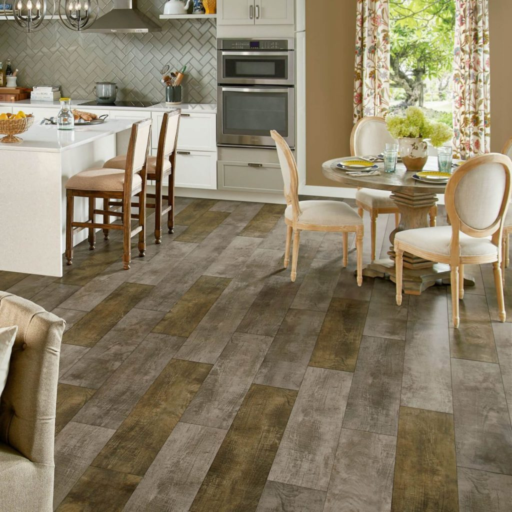How to Get the Farmhouse Look | McCool's Flooring