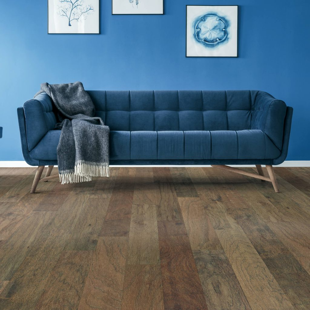 The 2020 Pantone Color of the Year: Classic Blue | McCool's Flooring