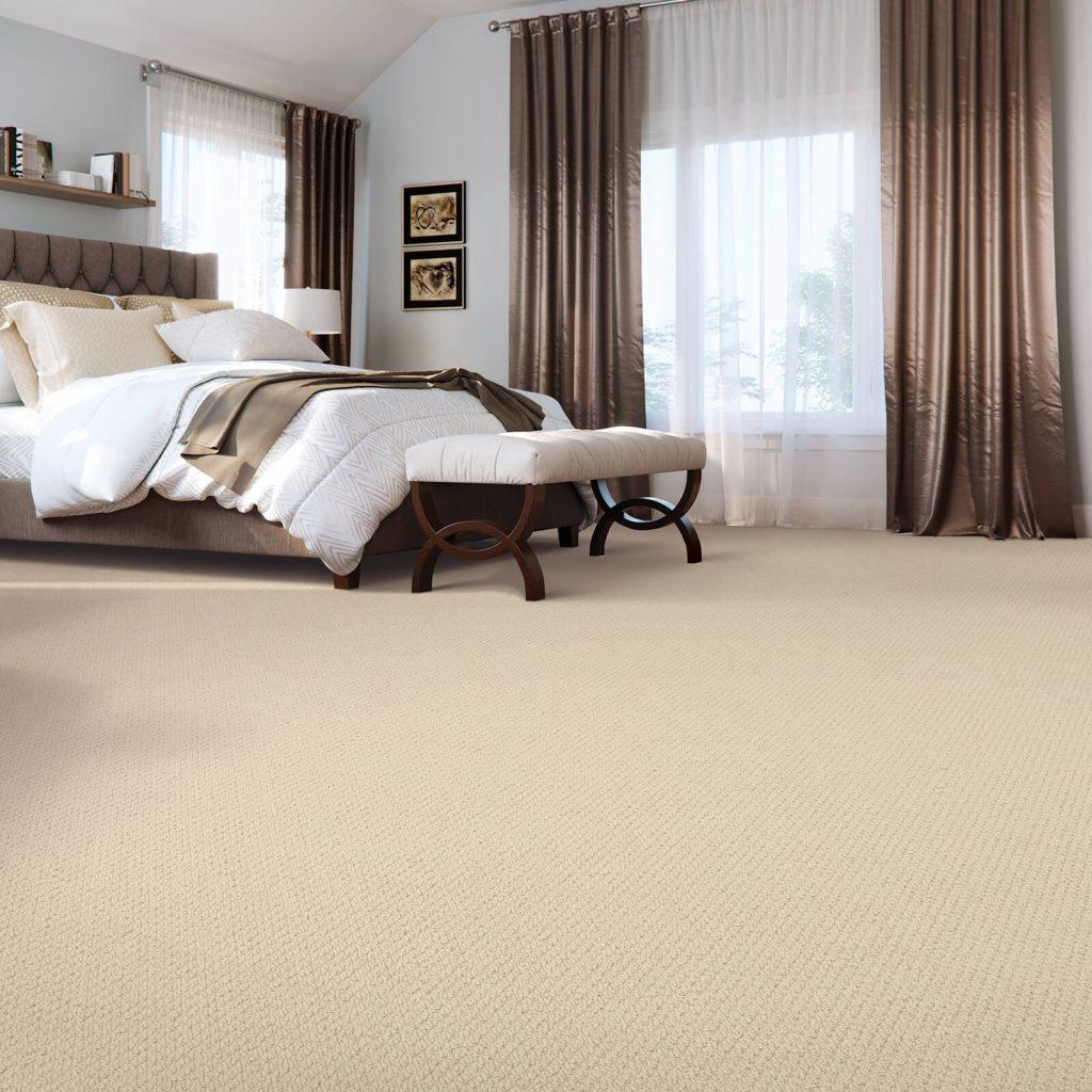 Pet-Friendly Flooring Choices | McCool's Flooring