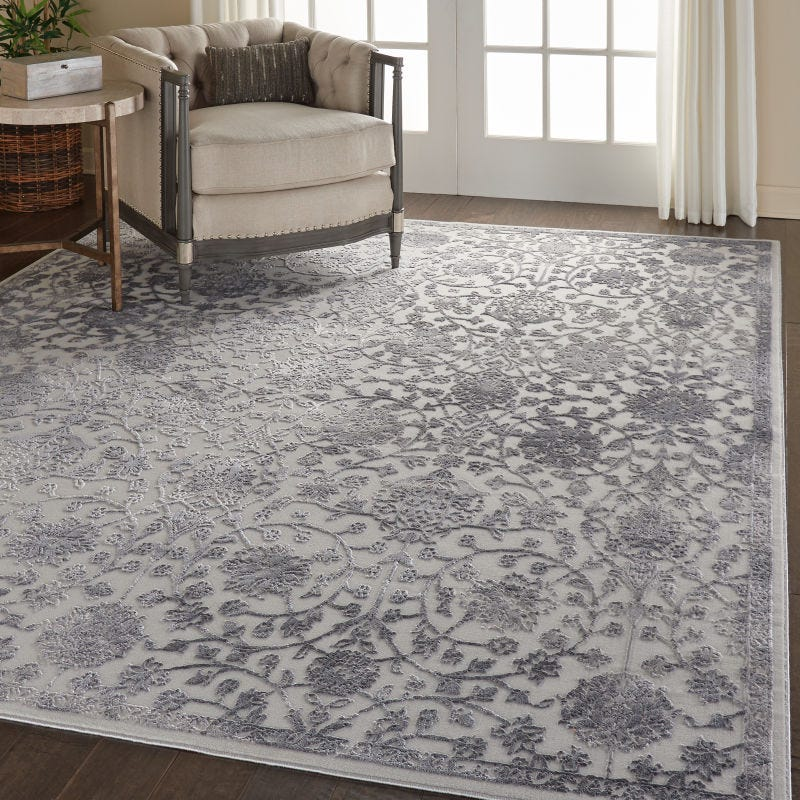 Pick the Perfect Rug for Your Bedroom | McCool's Flooring