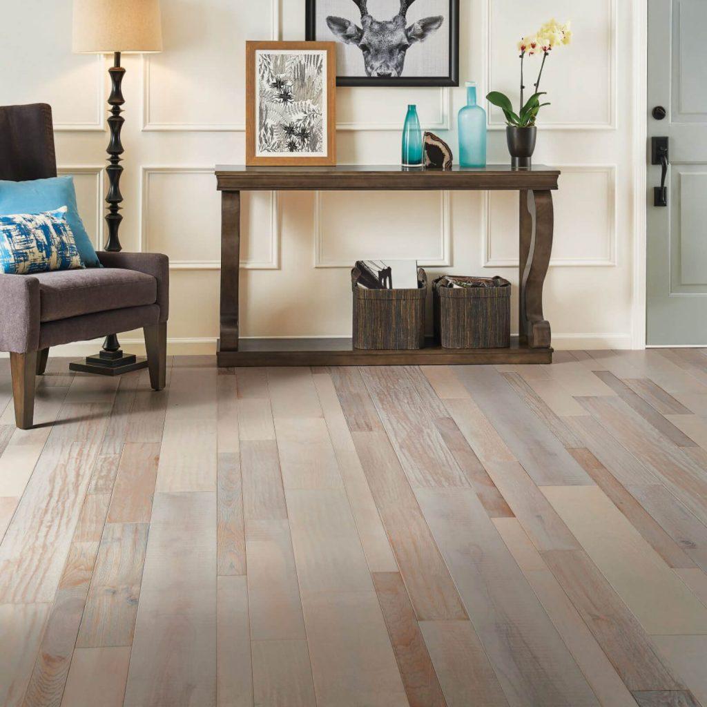 Summer Flooring Trends for 2020 | McCool's Flooring