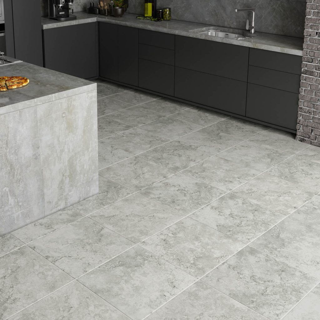 Flooring to Cool Your Home | McCool's Flooring