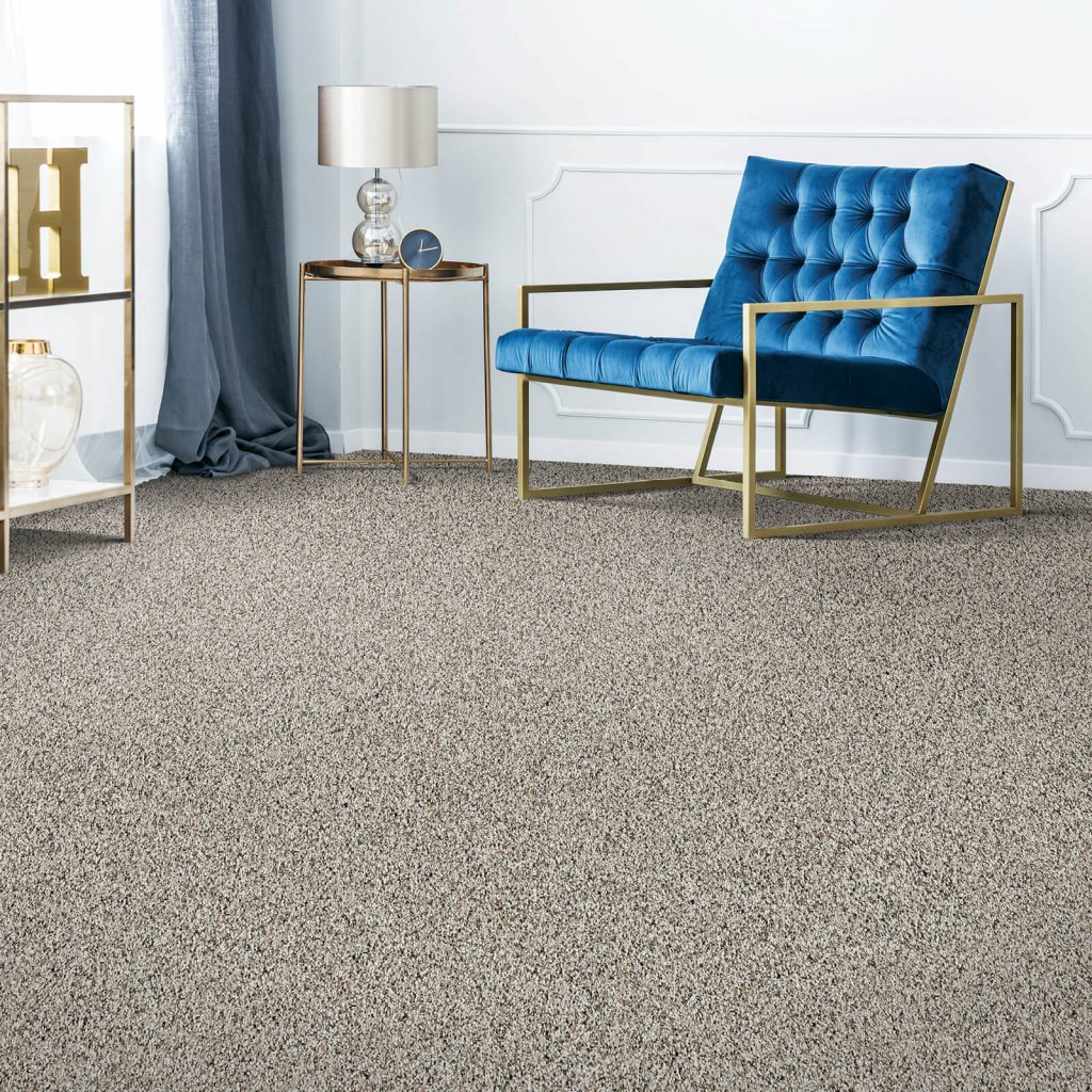 Choose a Carpet for Allergies | McCool's Flooring