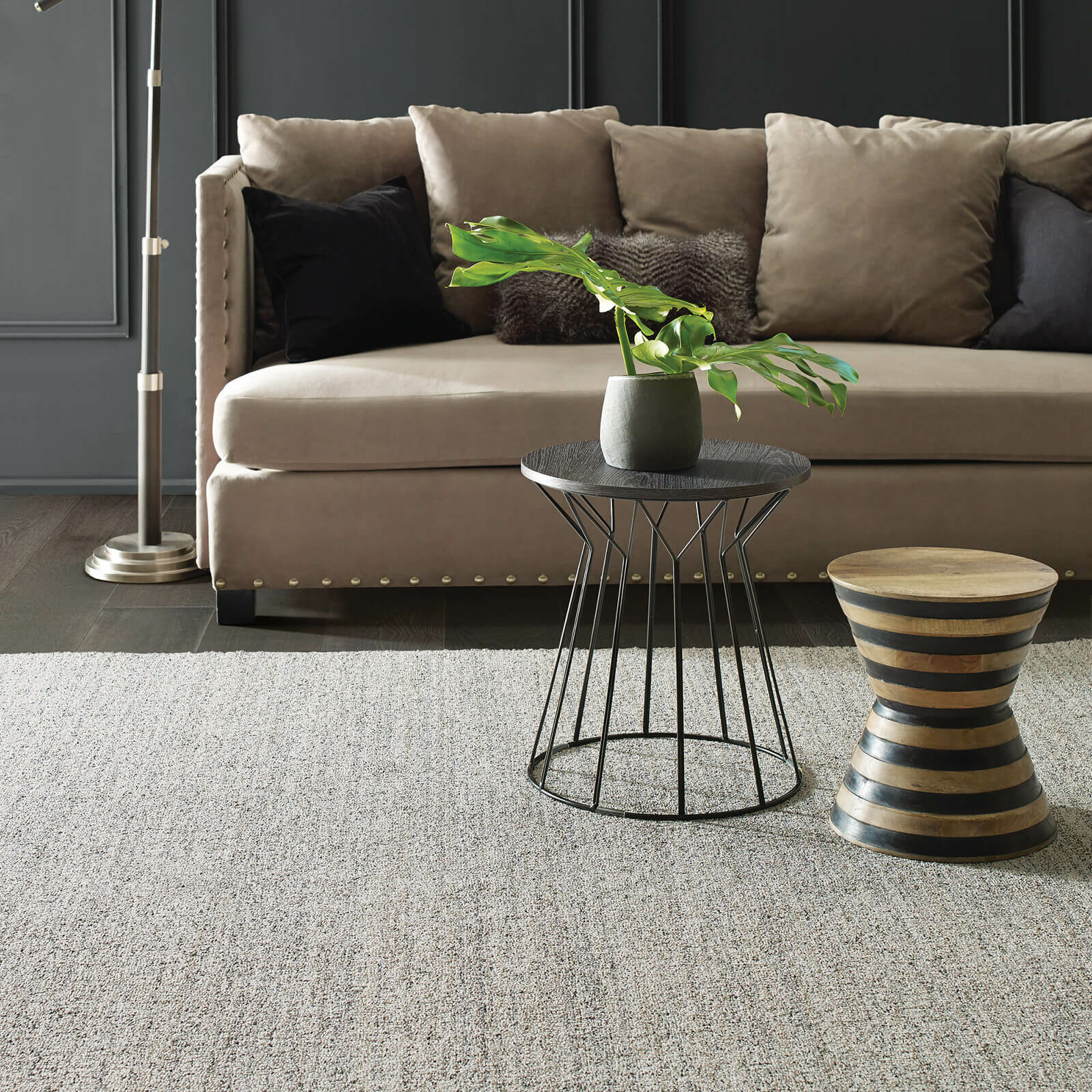 Kensington carpet flooring | McCool's Flooring