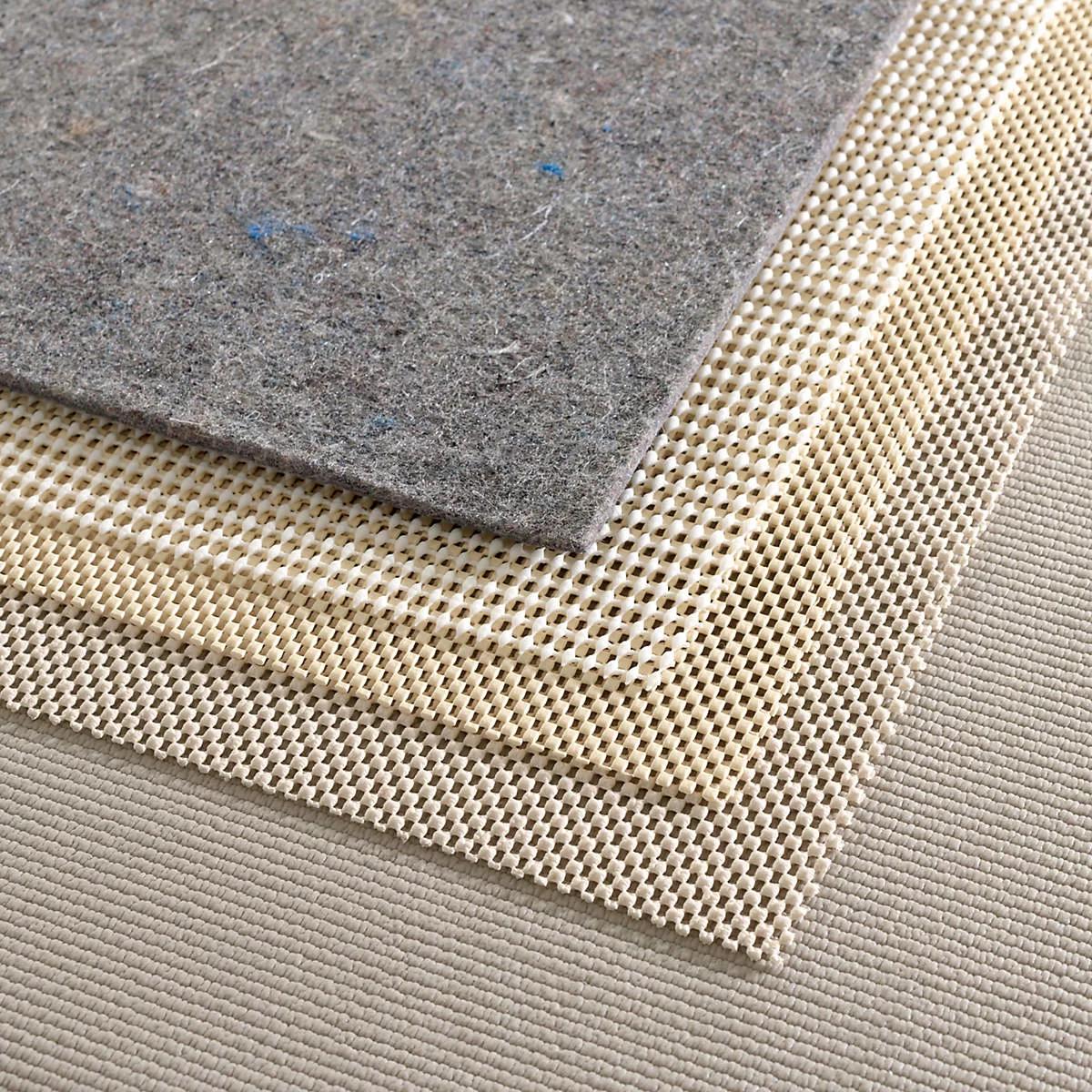 Area Rugs | McCool's Flooring