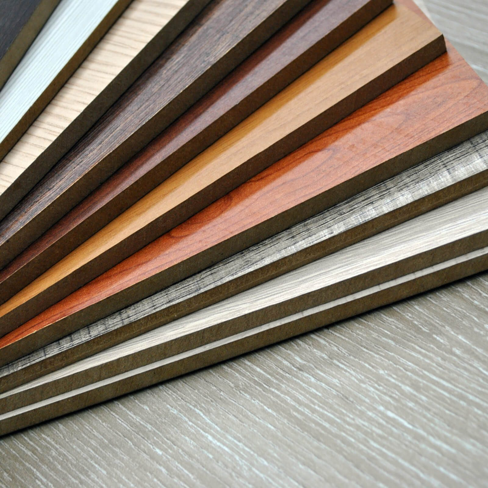 Laminate faqs | McCool's Flooring